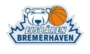140309_1_mittel_Logo_Eisbaeren_Bremerhaven