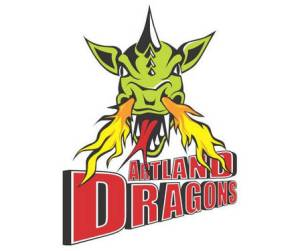 Artland-Dragons