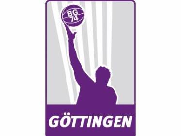 bg goettingen