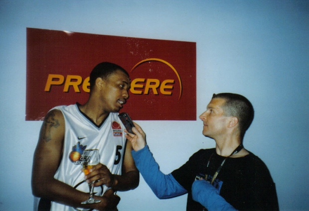 me interviewing tyrone ellis 2005 after berlin win[1190]