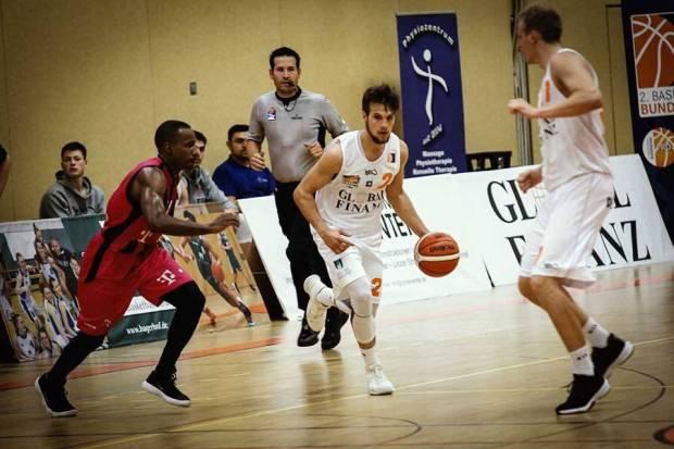Dragons-gegen-Telekom-Baskets-11
