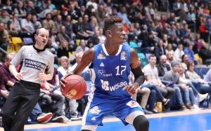 Basketball BL,  FRAPORT SKYLINERS - MBC                            M ITTELDEUTSCHER BASKETBALL CLUB WEISSENFELS